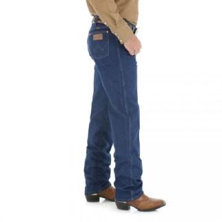 Western Jeans