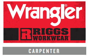 Wrangler Carpenter