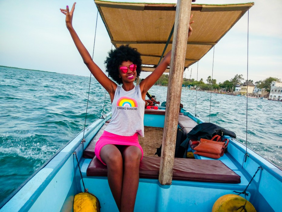 How much it would cost you to travel to Lamu Island and things to do| costs in Lamu Island
