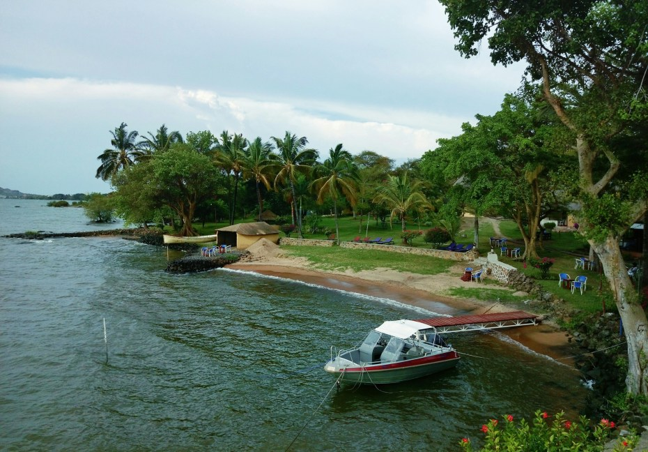 Reasons why you should visit Lake Victoria Safari Village- It