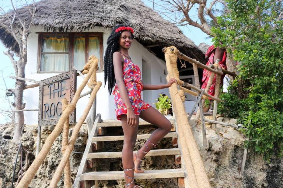 what to wear in Zanzibar justrioba.com