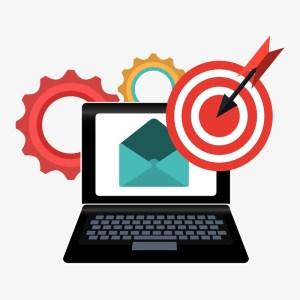 local digital marketing agency