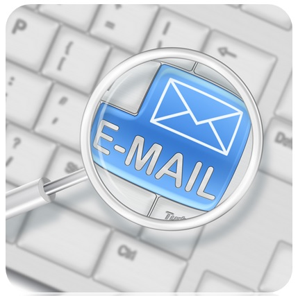profitable email campaigns