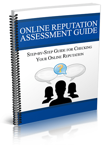 Online Reputation Assessment-small