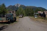 McCarthy Roadrado Peak_12