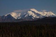 McCarthy Roadrado Peak_9