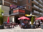 Bay Street Bistro at Albert & Bay, Ottawa