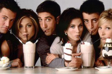 Friends-Quiz-Feature