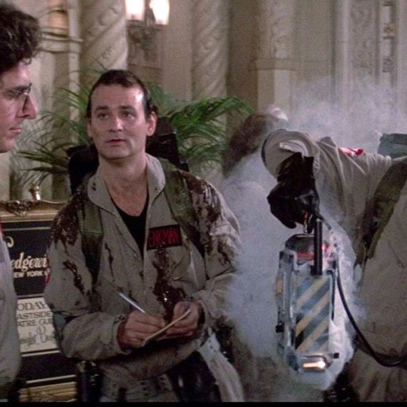 Ghostbusters-feature
