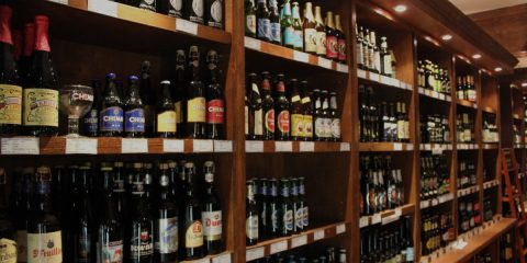 5 Rules of Craft Beer