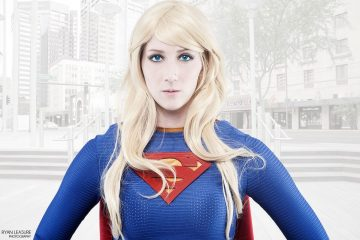 Katy-Bear-Supergirl