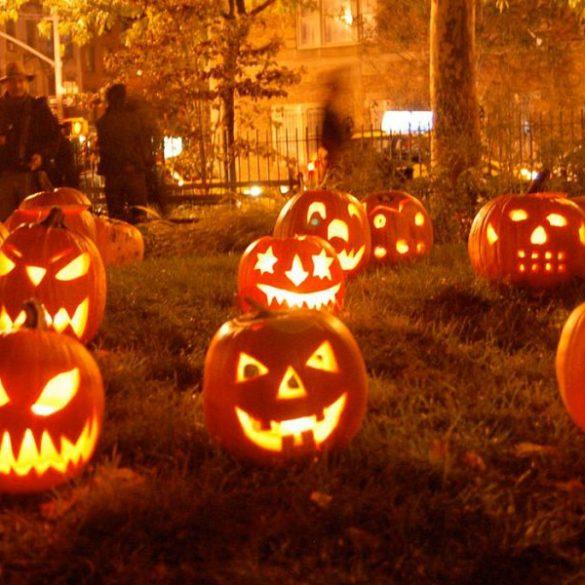 Halloween-2014-feature