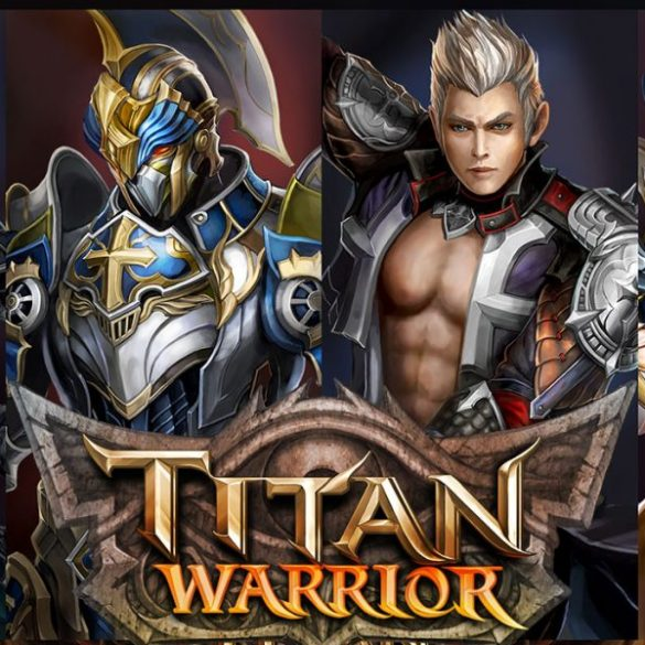 Titan-Warrior-Feature
