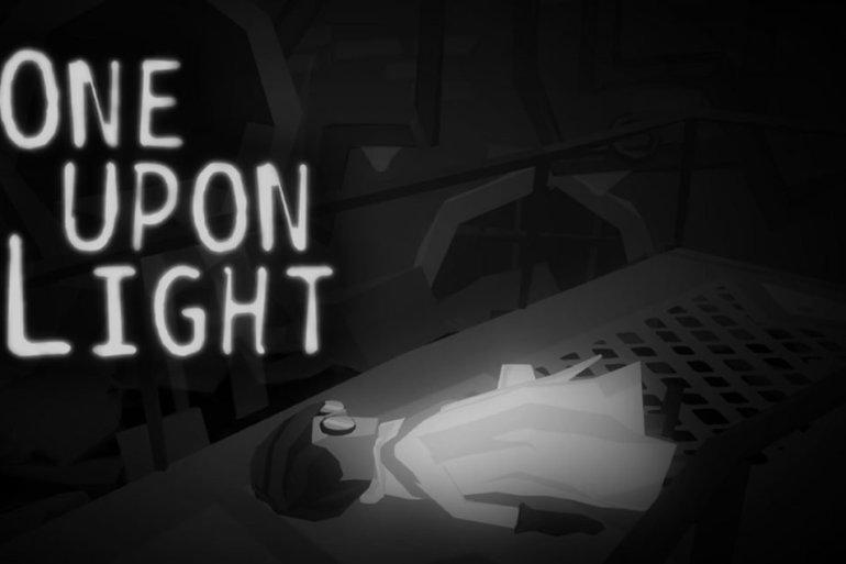 one-upon-light