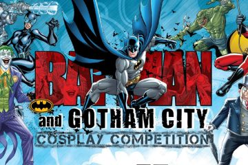 Batman-and-Gotham-City-Cosplay-Competition-2014