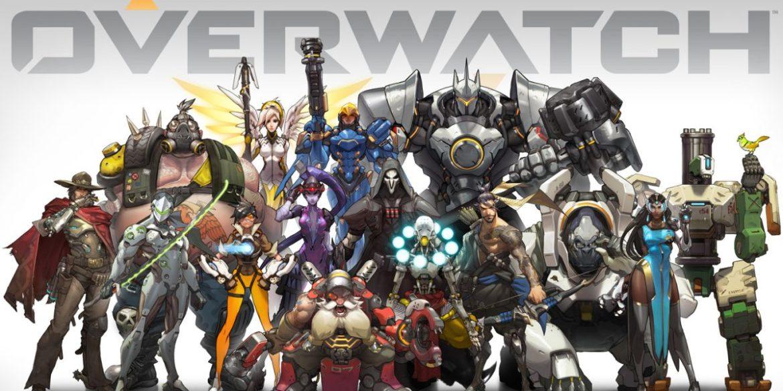 Blizzard-Overwatch-feature