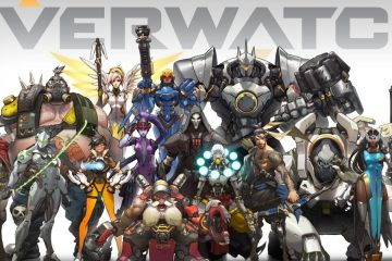 Blizzard-Overwatch-feature