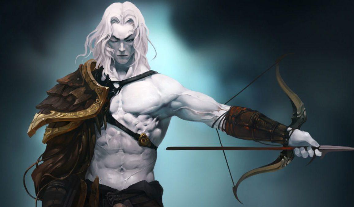 Darkness-Reborn-Daemon-Hunter-Feature