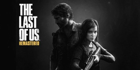 the-last-of-us-remastered-feature