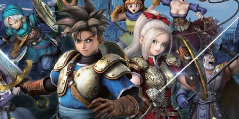 Dragon-Quest-Heroes_Playstation-4-feature