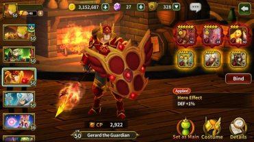 Elune-Saga-Screenshot-4