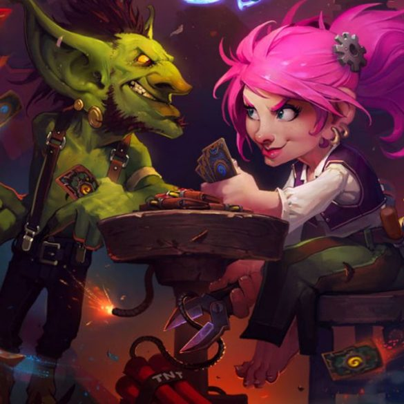 Hearthstone-Feature