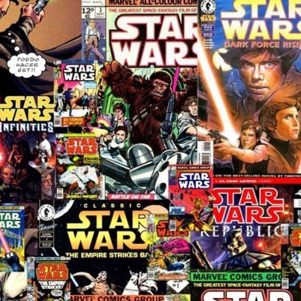 Star-Wars-Quiz