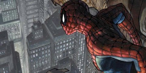Amazing_Spider-Man_Spiral-Feature