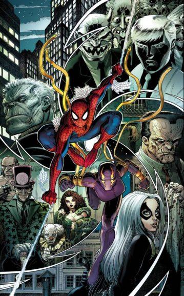 Amazing_Spider-Man_Spiral_Cover