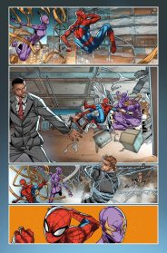 Amazing_Spider-Man_Spiral_Preview_2