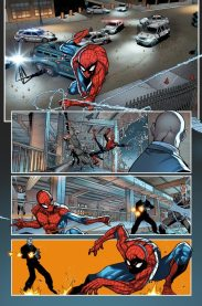 Amazing_Spider-Man_Spiral_Preview_4