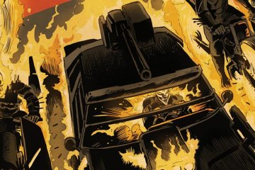 Ghost_Racers_1_feature