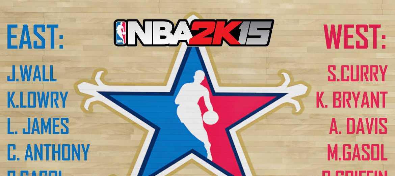 https://justsaying.asia/wp-content/uploads/2015/02/NBA-2K15-ALL-Star-feature.jpg