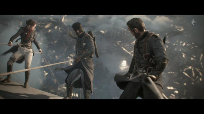 the-order-1886-screen-02