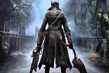 Bloodborne-review-feature