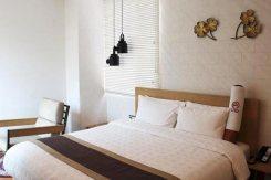 Hotel-Clover-North-Bridge-room