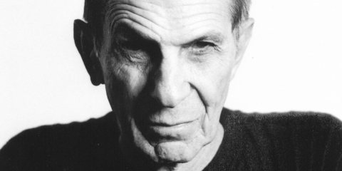Leonard-Nimoy-feature