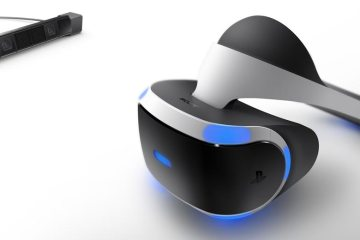 Sony-Morpheus-Prototype-feature