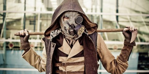Steampunk-Cosplay-Feature