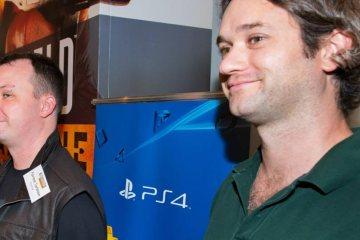 Visceral-Games-Battlefield-Hardline-Interview-Feature