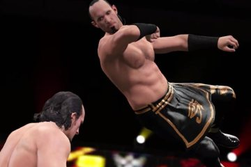 WWE-2K15-NxT-DLC-Feature