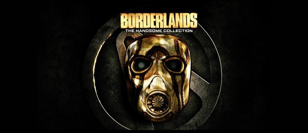Borderlands-Handsome-review