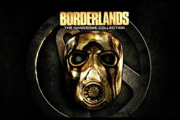 Borderlands-Handsome-review