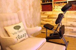 Massage-Hero-Chairs