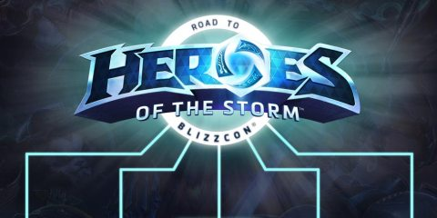 Heroes-World-Championships-Roadmap-feature