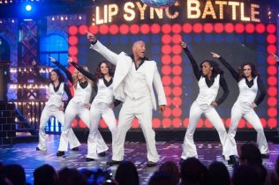 Dwayne-Johnson-performs-Stayin'-Alive-on-Lip-Sync-Battle-Pic-1