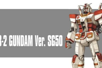 SG50-Gundam-Model-Kit-feature