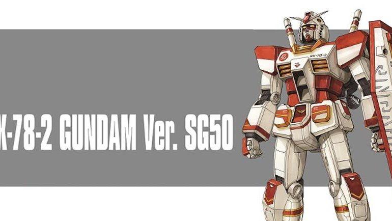 SG50-Gundam-Model-Kit-feature