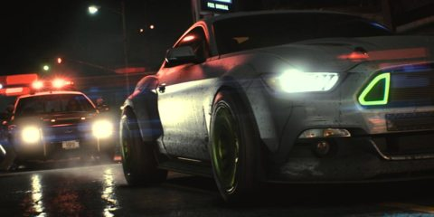 needforspeed_feature