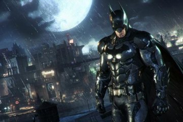 Batman-Arkham-Knight feature